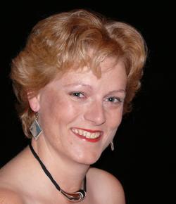 Charlotte Newstead